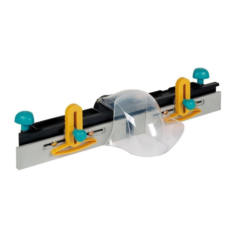 Parallel WOLFCRAFT 6901000-tuck Pointing Buffer For MASTER Cut 2000 And MASTER Cut 1500