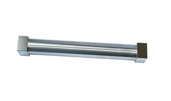 Single Side Bar Coater Film Applicator Coating Drawdown Bar Standard