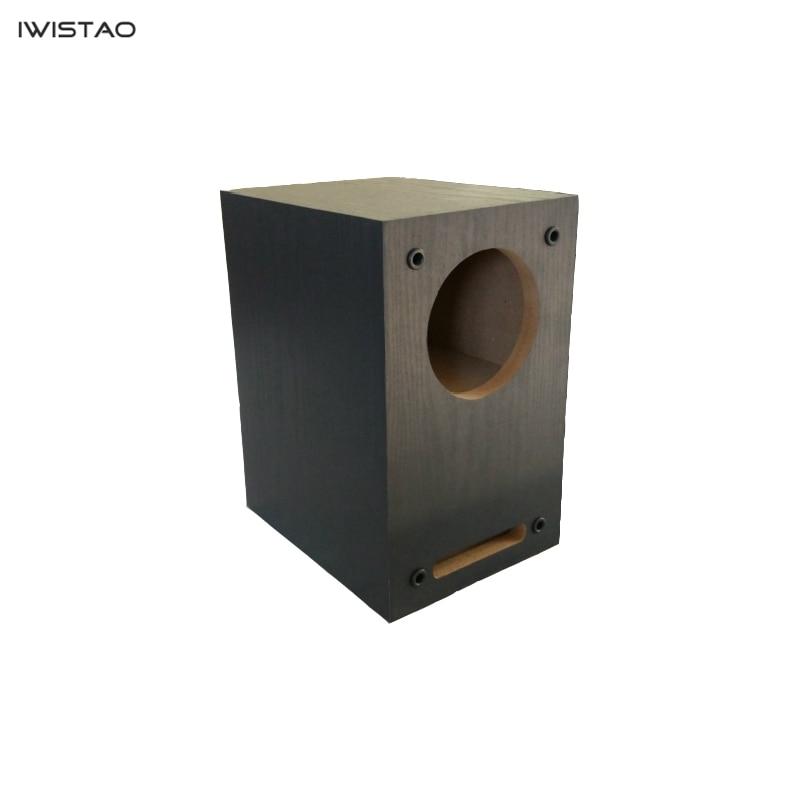 WHFSC-2W4T5MFNEC(22)_i