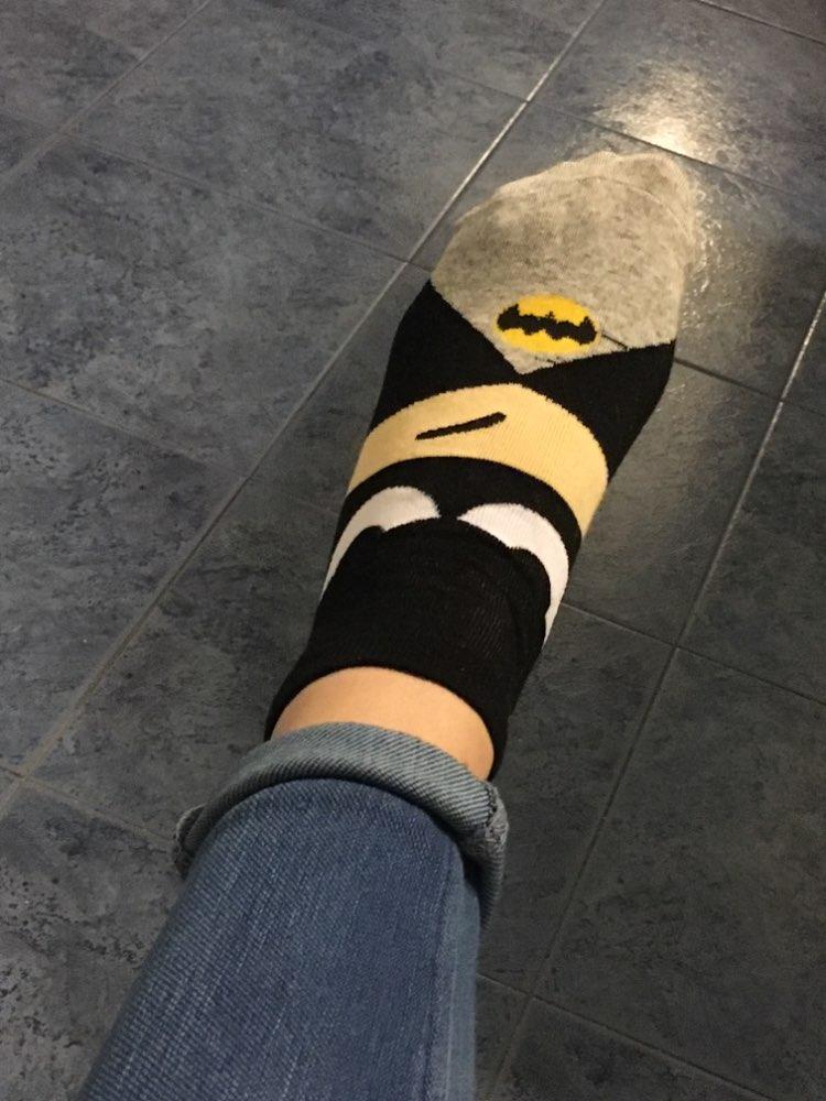 женский носок; горячая; игрушка Капитан Америка;