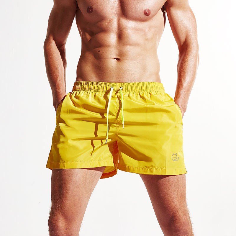 Men's Quick Dry   Board     Shorts  ,Men's Beach Boxer Trunks,Men's Breathable   Shorts