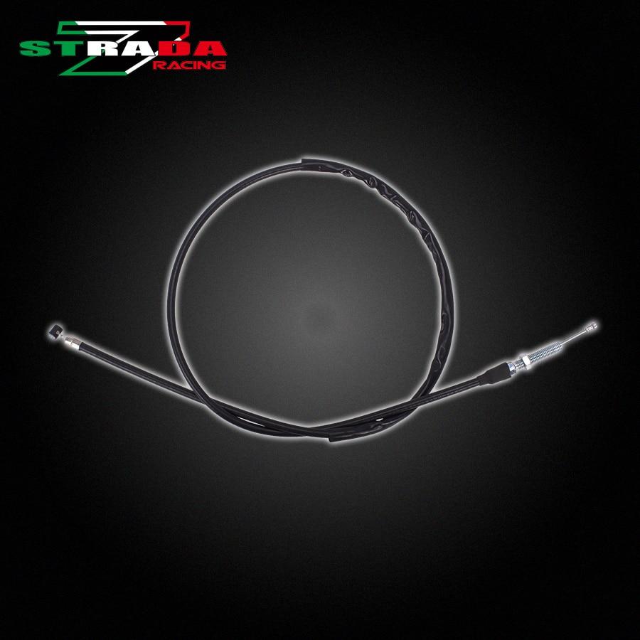 Клатч управления кабельной линии провода для Suzuki GSXR gsf и 7BA бандитов стимул GSF250/400 мотоцикл аксессуары
