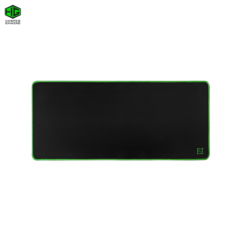 PC Computer gaming mouse mat HARPER Shmot XXX P02 carprie new replacement atx motherboard switch on off reset power cable for pc computer 17aug23 dropshipping