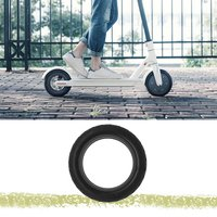 Hot Solid Vacuum Tires 8 1 2X2 Micropores Suitable For Xiaomi Mijia M365 Electric Skateboard Scooter