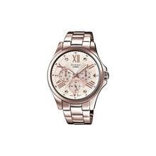 Наручные часы Casio SHE-3806D-7A женские кварцевые