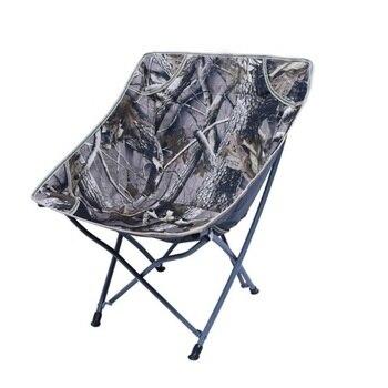 Stuhl Da Pranzo Moderne Throne Sedie Living Room Furniture Modern Sofa Sillas Modernas Cadeira Sillon Fauteuil Chaise Chair Чокер