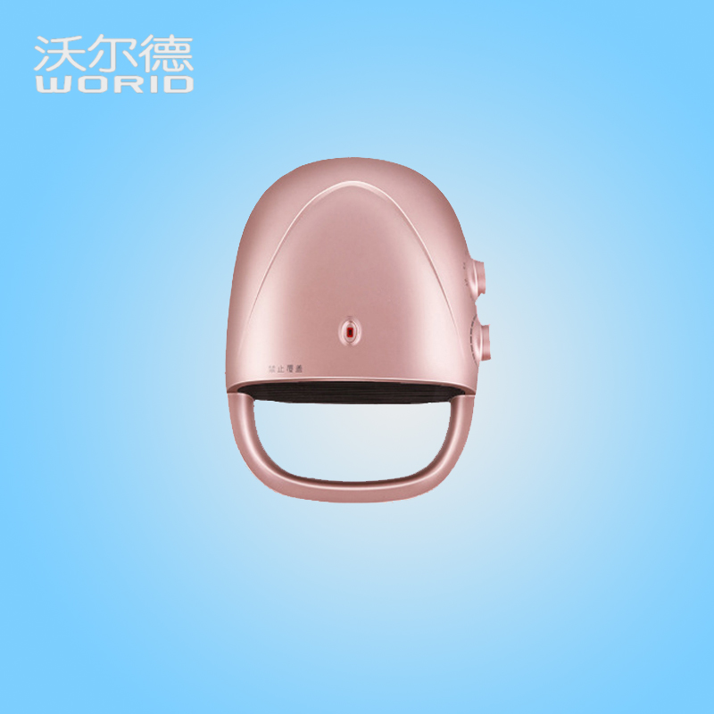 ITAS2023 Heater bathroom electric heating office fan mini wall hanging energy-saving electric heater home heating machine energy conservation and solar energy water heater electric heating tube flange air heating elements quartz glass heater tuebe