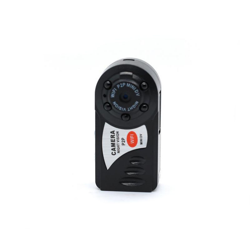 Q7-Mini-Wifi-DVR-Wireless-IP-Camcorder-Video-Recorder-Camera-Infrared-Night-Vision-Camera-Motion-Detection (2)