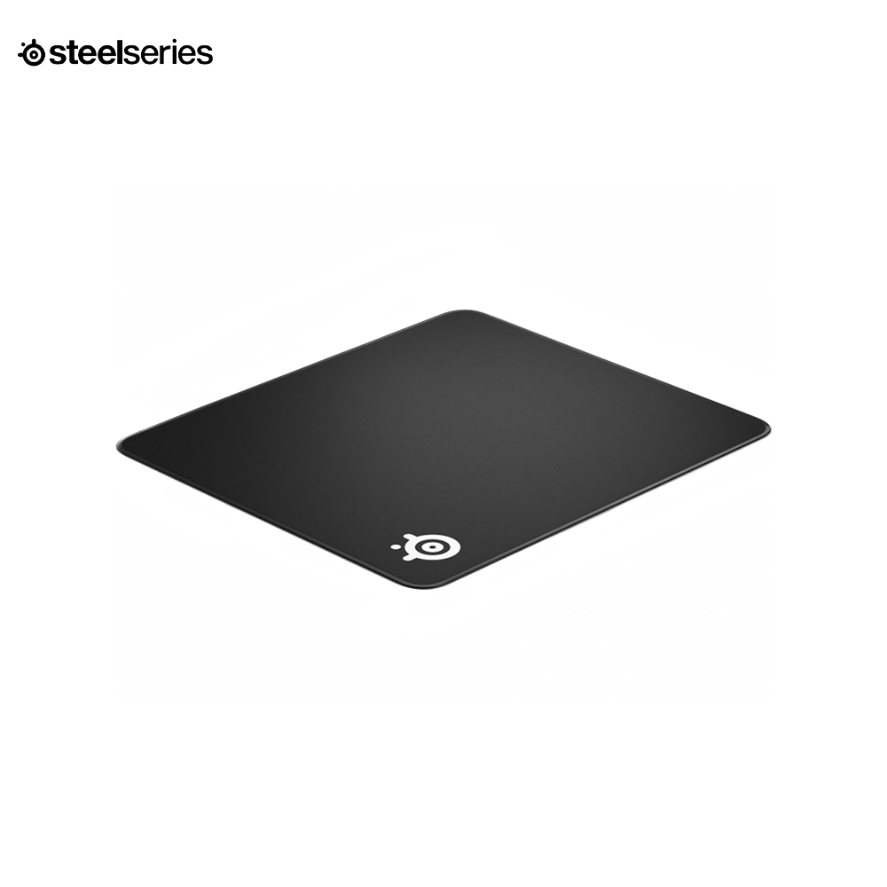 лучшая цена Professional computer gaming mouse pad SteelSeries QCK EDGE L cyber sports