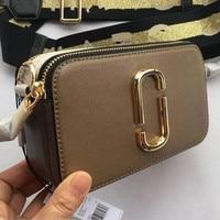 2019 Высокое качество дизайнерский бренд Женская маленькая сумка на плечо цвет широкая сумка на молнии мини-квадратная сумка для мобильного ...
