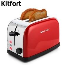 Тостер Kitfort KT-2014