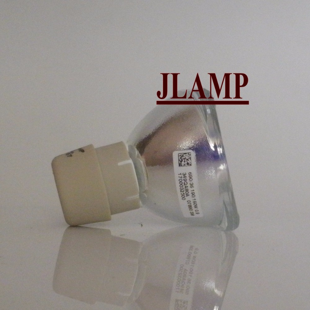 100 NEW ORIGINAL SP LAMP 094 PROJECTOR LAMP BULB FOR INFOCUS IN124X IN126X IN128HDX IN2124X IN2126X