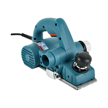 Рубанок Hammer RNK710С Premium