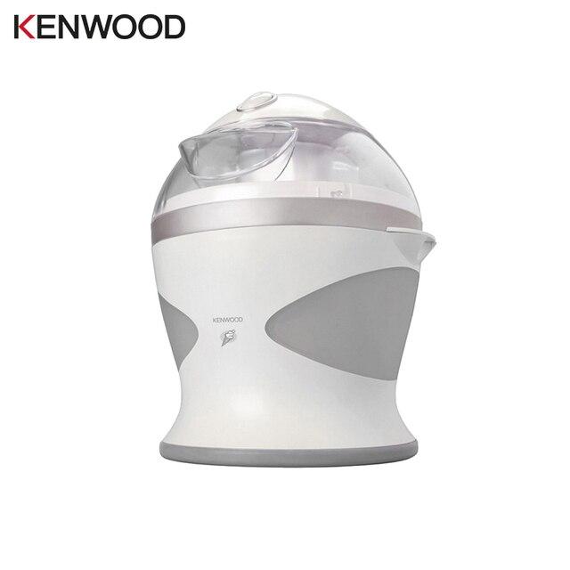 Мороженица KENWOOD 0WIM280002 (IM280)