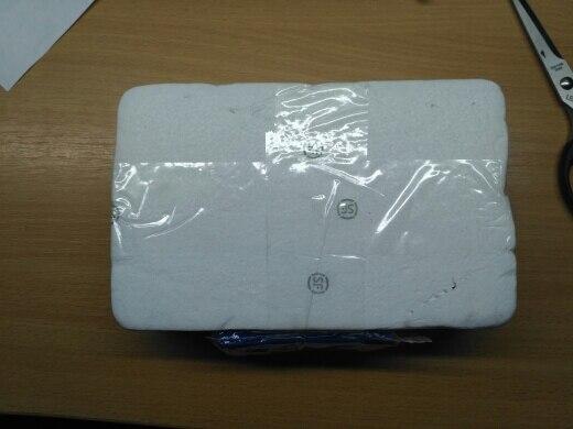 Италия телефоне; сенсорный экран; сенсорная панель; 5-дюймовый дисплей;