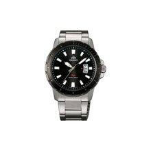 Наручные часы Orient UNE2001B мужские кварцевые