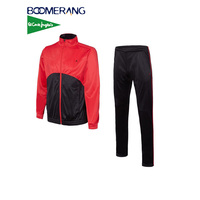 Mitad de precio clásico última moda LISTA] Chollos en ropa deportiva Boomerang - El Corte Ingles ...