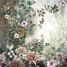 Unduh 7400 Wallpaper Bunga Asli Terbaik