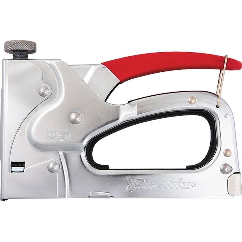 Mechanical stapler MATRIX 40901 micrometer mechanical matrix 317005