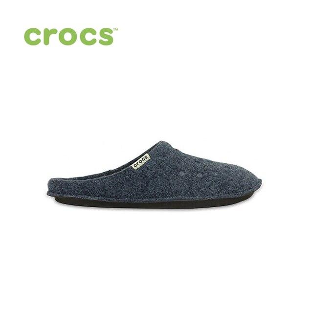 CROCS ClassicSlipper UNISEX