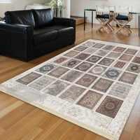 Sonst Weiß Authentische Gemischten Teppich Türkischen Ethnische Vintage 3d Druck Anti Slip Kelim Waschbar Dekorative Bereich Teppich Böhmischen Teppich