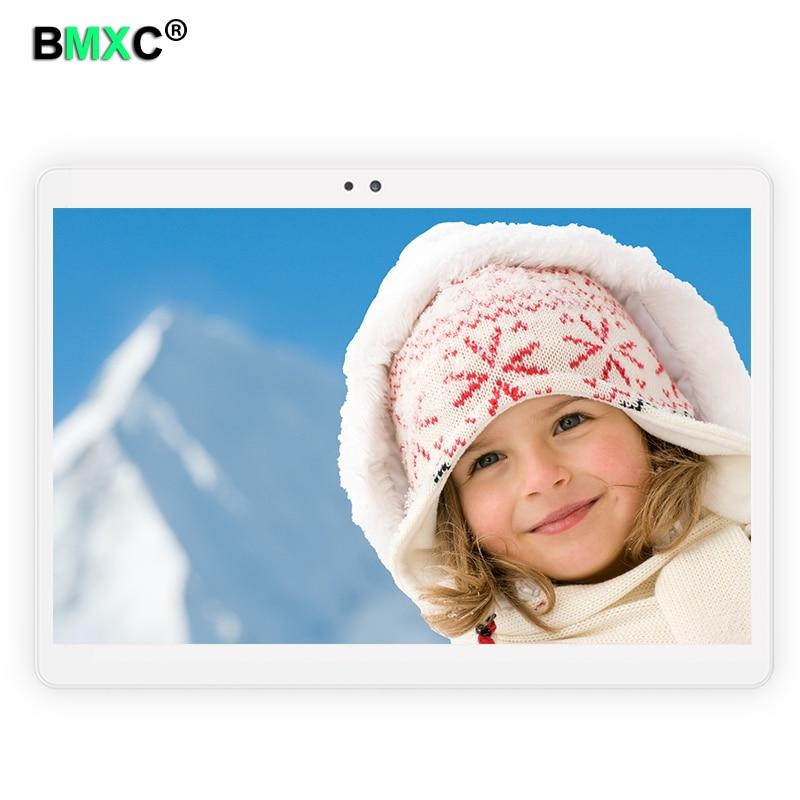 New original Tablet PC 4G Phablet 4GB ROM 64GB RAM Octa Core MTK8752 1920*1200 IPS Phone Call SNS gogle play Free Shipping maze alpha 4g phablet