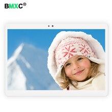 Nueva original de La Tableta PC 4G Phablet 4 GB ROM 64 GB RAM Octa Core MTK8752 1920*1200 IPS Llamada SNS gogle jugar Envío Gratis