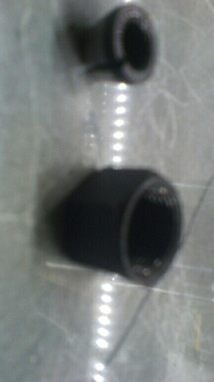 адаптер конвертера штепсельной вилки стены; Номинальное напряжение:: 220В; Номинальная потребляемая мощность:: 650 (Вт); столярка;