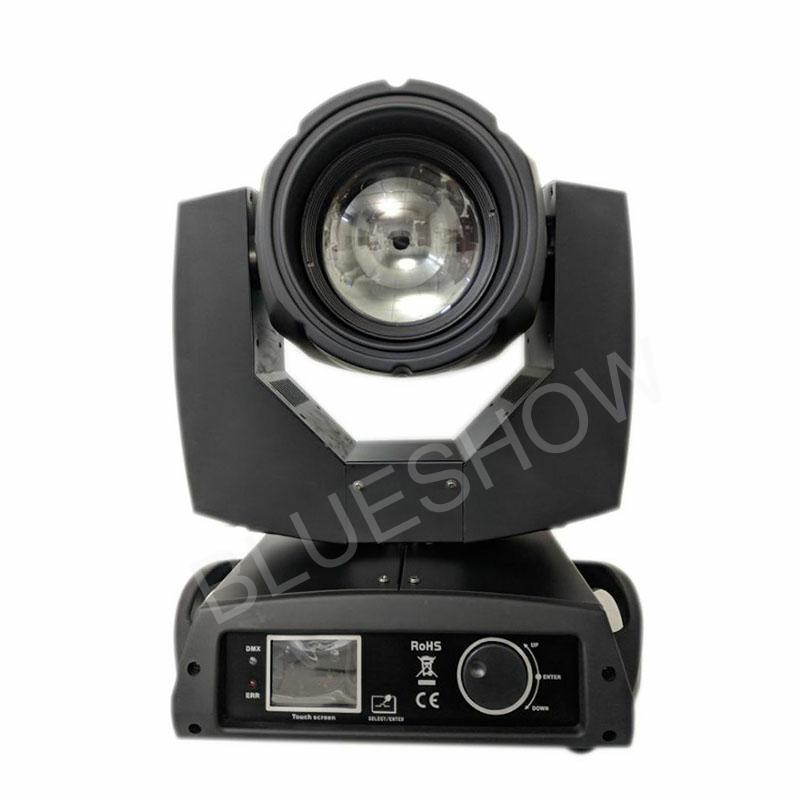 s 230w beam moving head led light 7r-1