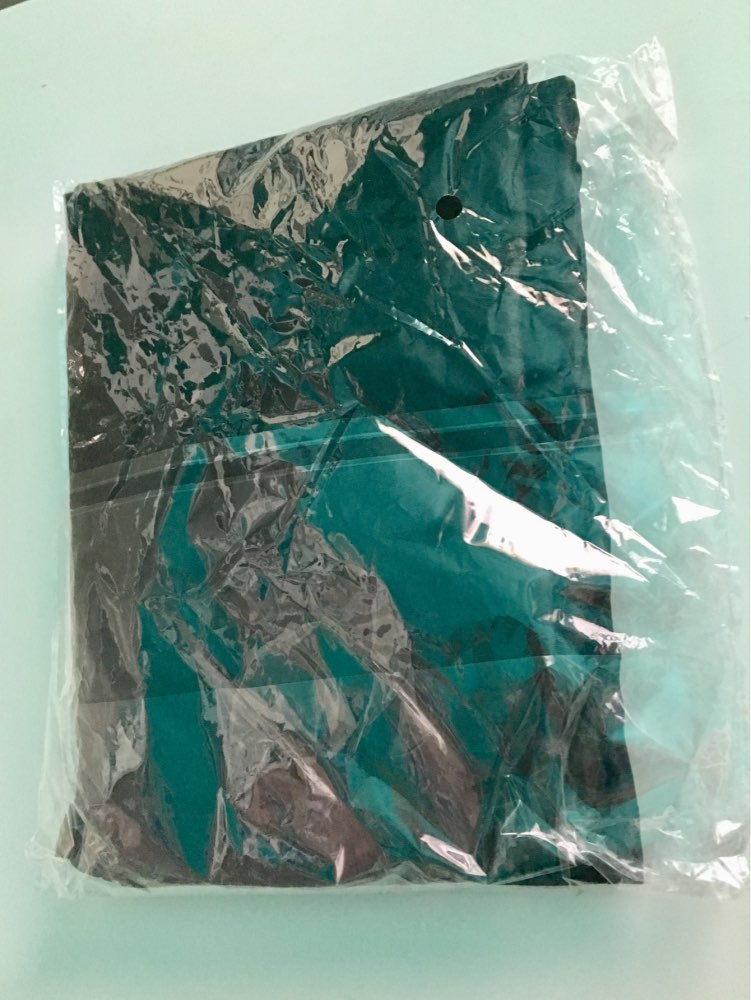 Satin Silk Mulberry Pillow Case photo review