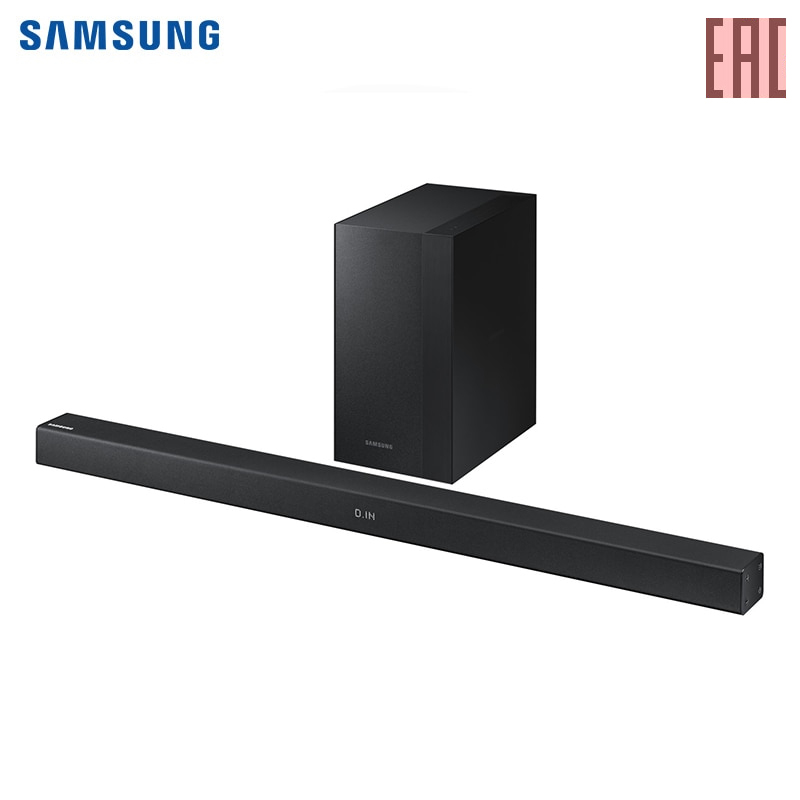 Home theater Samsung HW-M360/RU yg500 mini home theater projector 130 inch support 1080p