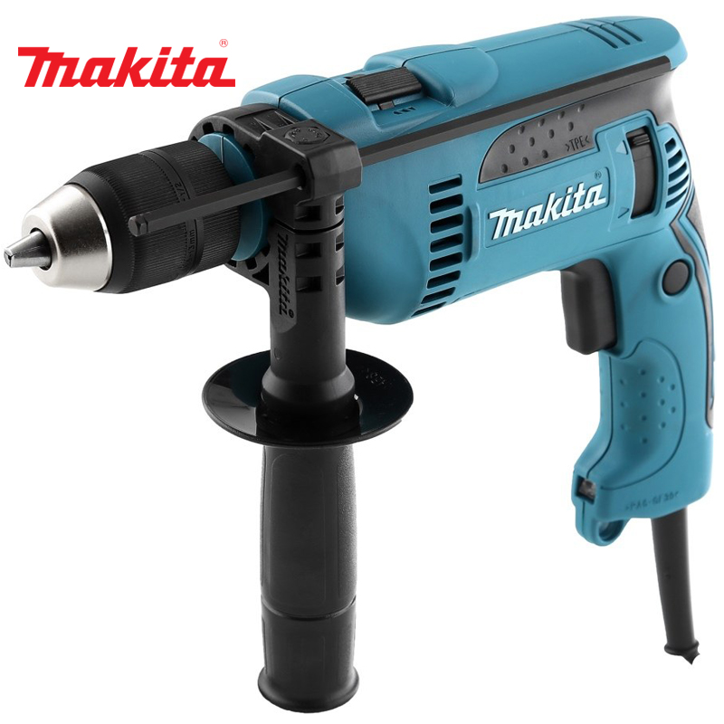 Impact drill Makita HP1641FK makita hp1641fk