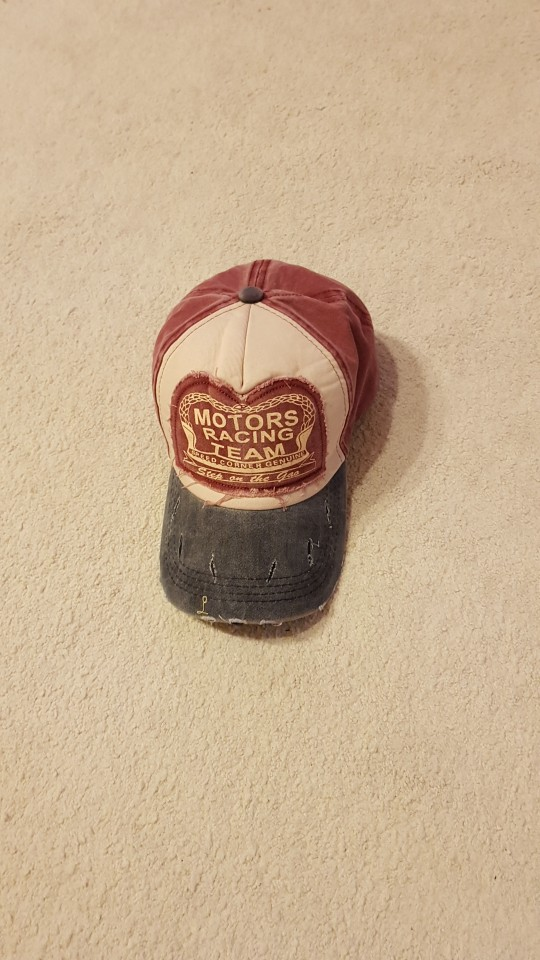 OHCOXOC Женщины Мужчины Спорт Шапки шапки хлопок полиграфический дизайн в стиле хип-хоп snapback женщина человек унисекс Открытый двигателей бейсболка оптовая продажа