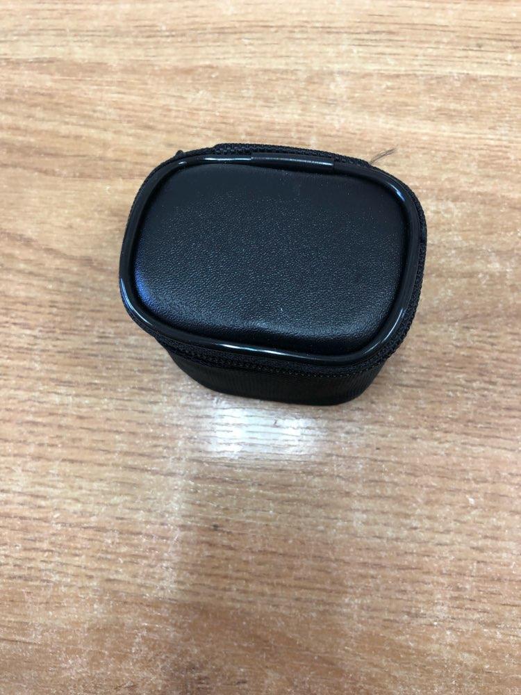 Smart Power Adapter