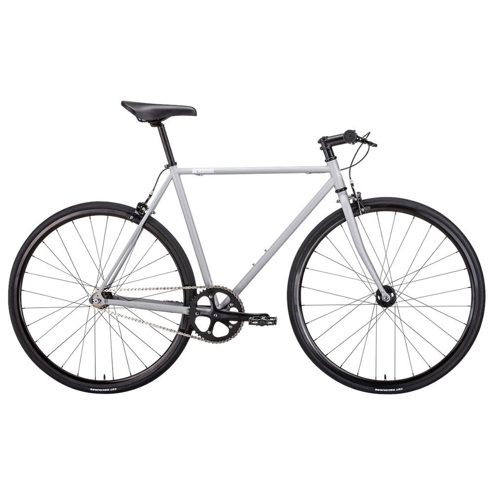 цена Bicycle Bear Bike Saint-Petersburg (700C 1 IC. Height 540mm) 2018-2019 в интернет-магазинах