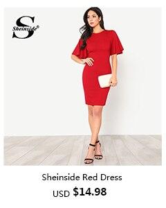 dress171211706