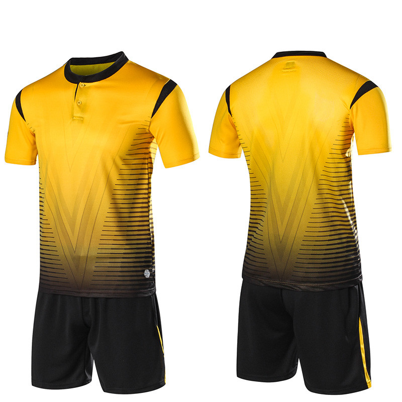 LB1604 yellow sets