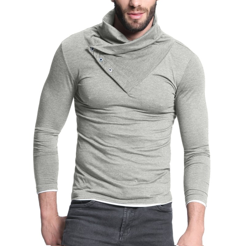 Compare Prices on Stylish T Shirt- Online Shopping/Buy Low Price ...
