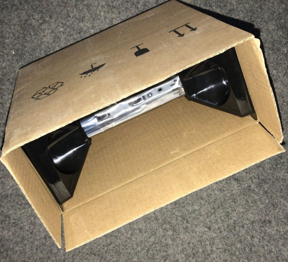 0740YX 1TB 6G 7.2K 3.5 SAS w/F238F Hard disk drive one year warranty 11cm nylon cable maker zip ties 100 piece