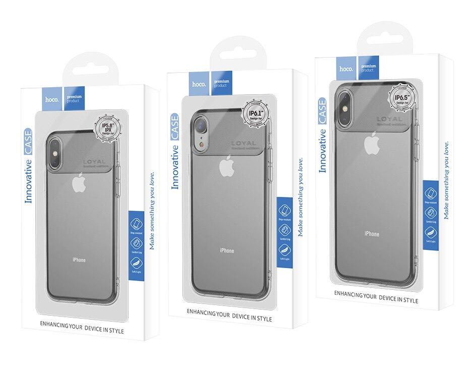 iPhone-X&5.8&6.1&6.5-EN_15