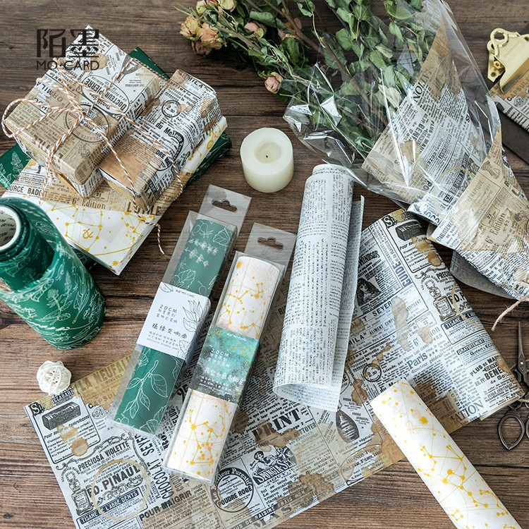 1 pcs/lot DIY Cartoon Paper Washi Masking Tapes Background wallpaper decorative adhesive tape stickers/School Supplies 200mm*10M 12pcs lot vegetab fruit plant paper masking tape japanese washi tapes set 3cm 5m stickers kawaii school supplies papeleria 7161