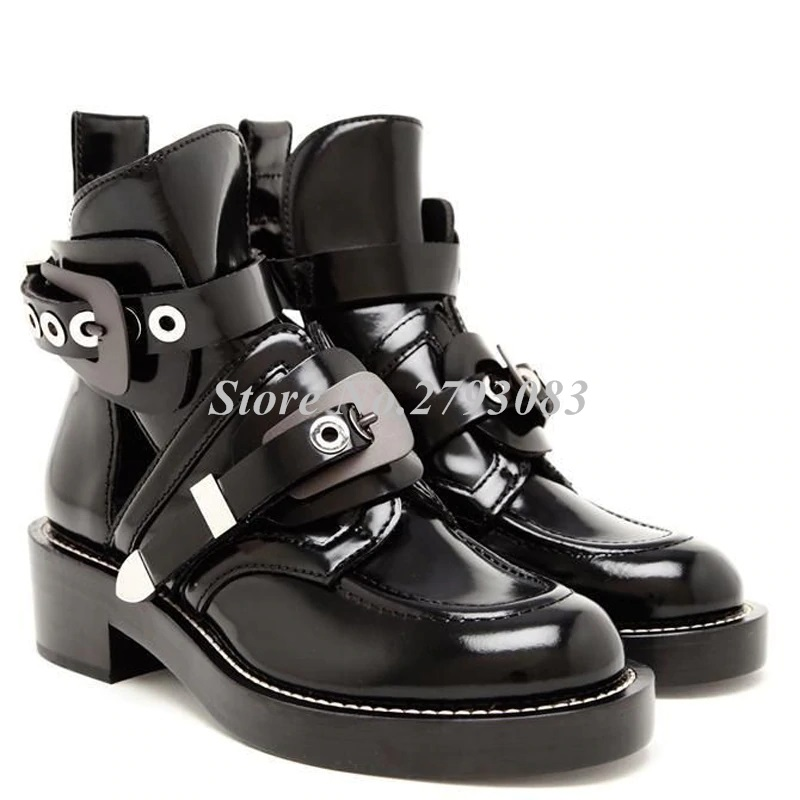 Svonces-2018-Spring-Autumn-Cut-Out-Buckle-Strap-Ankle-Boots-Metal-Decoration-Martens-Women-Shoes-Motorcycle.webp