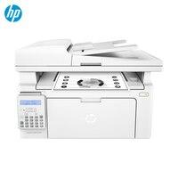 MFD HP LaserJet Pro M132fn