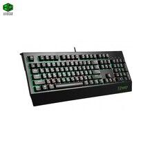 Компьютерная игровая геймерская клавиатура HARPER GKB25 TYPHOON