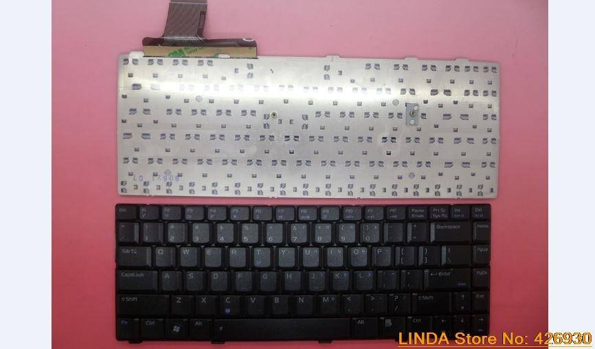 Laptop Keyboard For ASUS V1 V1A V1J V1Jp V1S V1Sn V1V US United States English black K020662Q New and original new laptop keyboard for dell inspiron 14r 5421 black us united states
