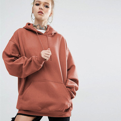 Oversized Hoodies Women 2018 Spring Autumn Fashion Batwing Long Sleeve Women's Hooded Sweatshirts Plus Size 4XL 5XL 4
