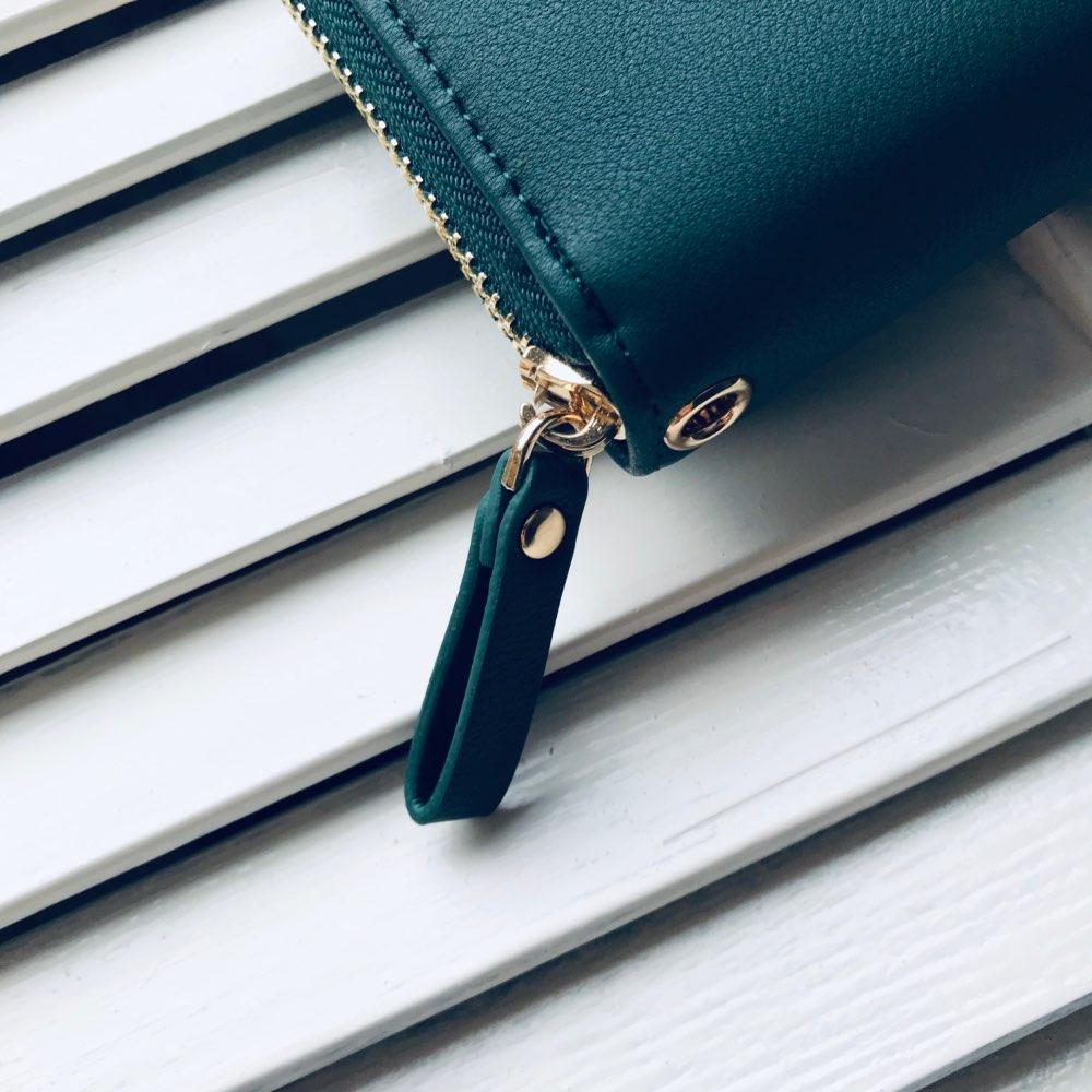 сумочка женщин; игрушка Кот; кожаный бумажник женщин;