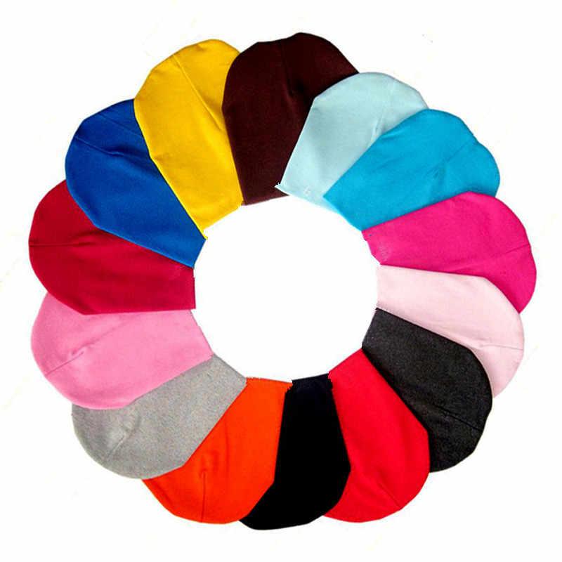 21 色新コットンベビースカーフ子供スカーフキッズボーイズネッカチーフ秋冬ネック襟ベビー女の子スカーフアクセサリー