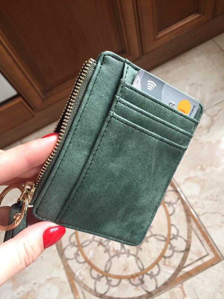 толстый кошелек; небольшой бумажник женщин; женщины портмоне; Пол:: Женщины;