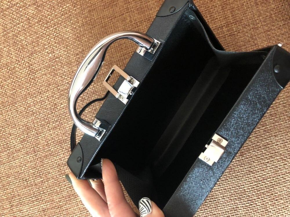Bolsas de mão senhora senhora feminina
